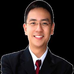 Mr. Thành